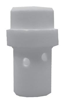 gas-diffuser-eb350
