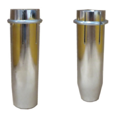 gas-nozzle-conical-nd18