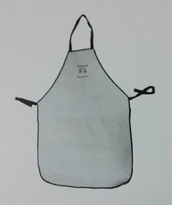 leather-apron