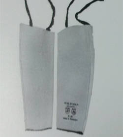 leather-hand-sleeve