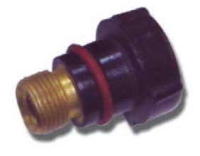 short-backcap-57y04