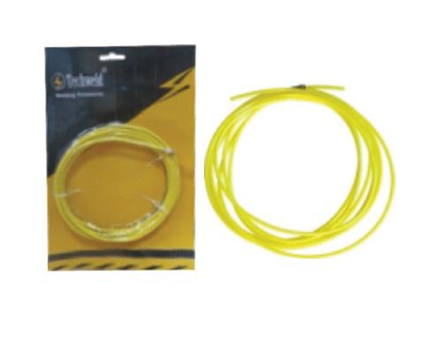 spiral-liner