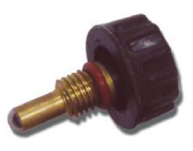 valve-stem-vs-1